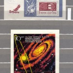 0022 495 150x150 - Советские марки — 10 (Блоки и сцепки)