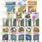 0023 120 р 150x150 - Зарубежные марки - II