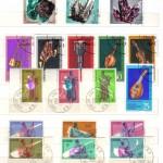 0023 450 150x150 - Зарубежные марки - V