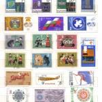 0023 66 р 150x150 - Зарубежные марки - I