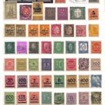 0024 1076 р 150x150 - Зарубежные марки - II
