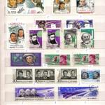 0024 109 150x150 - Советские марки - 06 (Портреты)