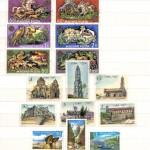 0024 220 150x150 - Зарубежные марки - V