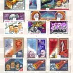 0025 145 150x150 - Советские марки - 06 (Портреты)