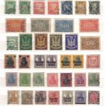 0025 695 р 150x150 - Зарубежные марки - II