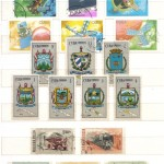 0026 230 150x150 - Зарубежные марки - V
