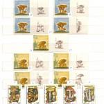 0026 320 150x150 - Флора отечественная