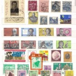 0026 355 р 150x150 - Зарубежные марки - II