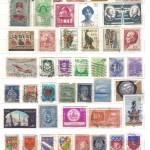 0027 425 р 150x150 - Зарубежные марки - I
