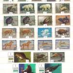 0028 727 150x150 - Фауна отечественная