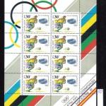 0066 50 150x150 - Советские марки — 10 (Блоки и сцепки)