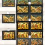 Искусство 1 150x150 - Искусство