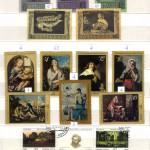 Искусство 10 150x150 - Искусство