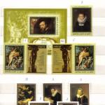 Искусство 11 150x150 - Искусство