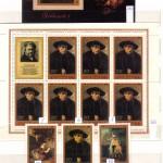 Искусство 12 150x150 - Искусство