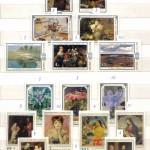 Искусство 13 150x150 - Искусство