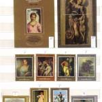 Искусство 16 150x150 - Искусство
