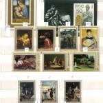Искусство 17 150x150 - Искусство