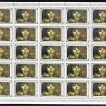 Искусство 21 150x150 - Искусство