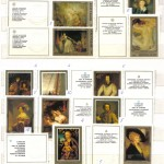 Искусство 27 150x150 - Искусство