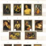 Искусство 30 150x150 - Искусство