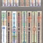 марки 15 150x150 - Непочтовые марки