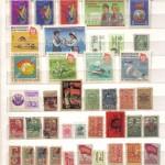 марки 34 150x150 - Непочтовые марки