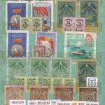 марки 37 150x150 - Непочтовые марки