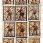 марки 44 150x150 - Непочтовые марки