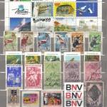 марки 47 150x150 - Непочтовые марки