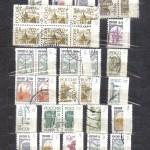 Россия 0001 50 150x150 - Прочие марки