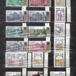 Россия 0002 50 150x150 - Прочие марки