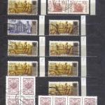 Россия 0003 50 150x150 - Прочие марки