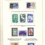 марки СССР 1958 1961 10 150x150 - Альбом 1958-1961 годов
