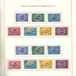 марки СССР 1958 1961 11 150x150 - Альбом 1958-1961 годов