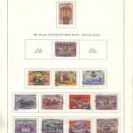 марки СССР 1958 1961 12 150x150 - Альбом 1958-1961 годов