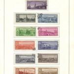 марки СССР 1958 1961 15 150x150 - Альбом 1958-1961 годов