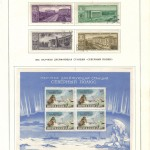 марки СССР 1958 1961 16 150x150 - Альбом 1958-1961 годов