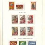 марки СССР 1958 1961 17 150x150 - Альбом 1958-1961 годов