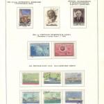 марки СССР 1958 1961 22 150x150 - Альбом 1958-1961 годов