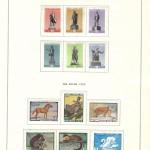 марки СССР 1958 1961 24 150x150 - Альбом 1958-1961 годов