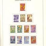 марки СССР 1958 1961 26 150x150 - Альбом 1958-1961 годов