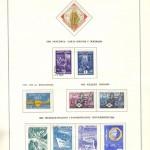 марки СССР 1958 1961 27 150x150 - Альбом 1958-1961 годов