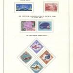 марки СССР 1958 1961 29 150x150 - Альбом 1958-1961 годов