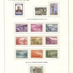 марки СССР 1958 1961 30 150x150 - Альбом 1958-1961 годов