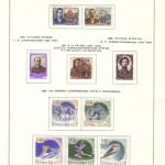 марки СССР 1958 1961 31 150x150 - Альбом 1958-1961 годов