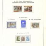 марки СССР 1958 1961 32 150x150 - Альбом 1958-1961 годов