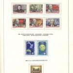 марки СССР 1958 1961 34 150x150 - Альбом 1958-1961 годов