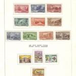 марки СССР 1958 1961 36 150x150 - Альбом 1958-1961 годов