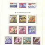 марки СССР 1958 1961 38 150x150 - Альбом 1958-1961 годов